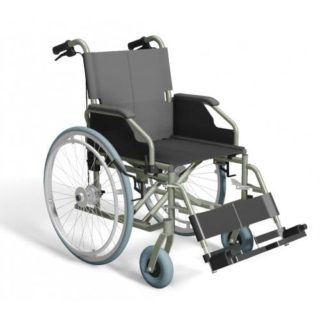 Trendmobil Rollstuhl TMB Faltrollstuh