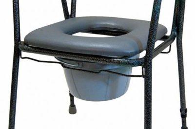 drive-medical-toilettenstuhl