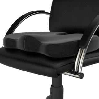 rollstuhlkissen bequeme sitzkissen f r den rollstuhl. Black Bedroom Furniture Sets. Home Design Ideas
