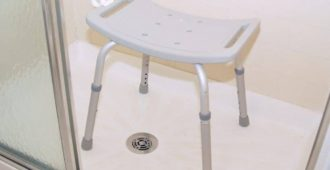 bigstock-Handicapped-Stool-in-Shower-St-580207_