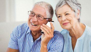 bigstock-Senior-couple-smiling-while-ta-120845768_