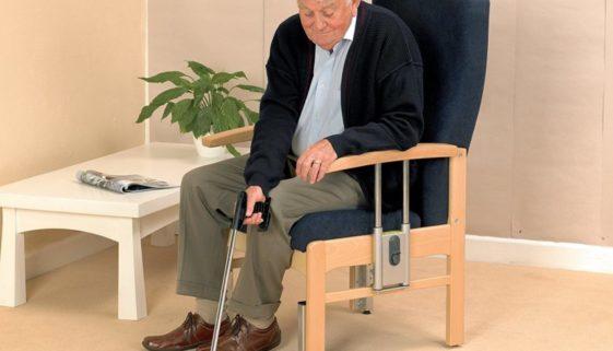 greifzange-senioren