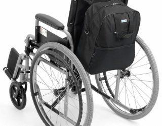 Supportec-Rollstuhl-Tasche_
