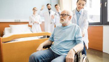 bigstock-Doctors-And-Senior-Patient-184883356_