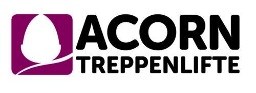 Acorn Treppenlifte GmbH