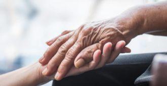 Parkinson Erkrankung