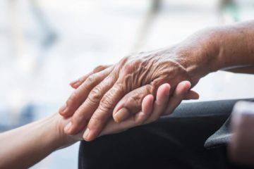 Parkinson Hilfsmittel für den Alltag – Tipps & Empfehlungen