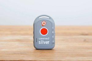 weenecht-silver-tracker-senioren-bild-2