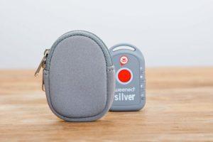 weenecht-silver-tracker-senioren-bild-4