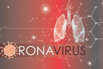 Coronavirus – Was Senioren und pflegebedürftige Personen jetzt unbedingt beachten sollten